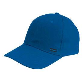 gorra-baggy-azul