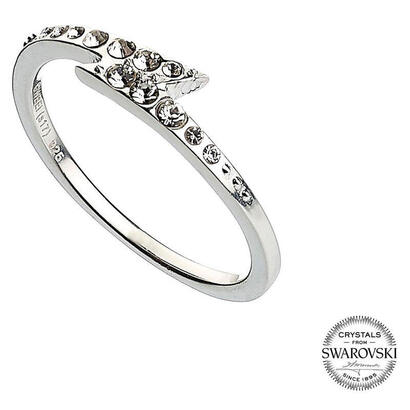 anillo-swarovski-lightening-bolt-harry-potter-plata