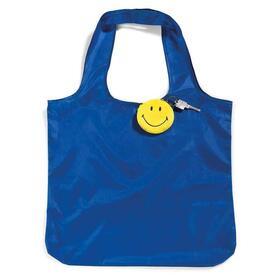bolsa-compra-llavero-smiley-nici