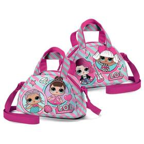 bolso-bowling-lol-surprise-whats-the-buzz