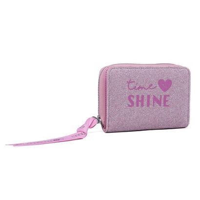 cartera-marshmallow-shine-in-pink