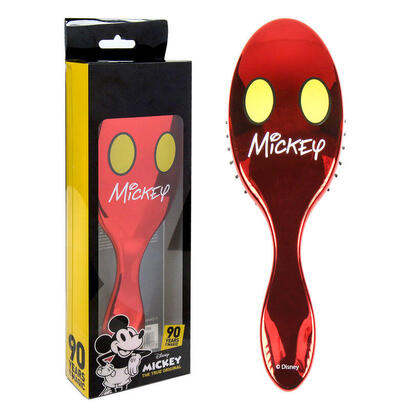 cepillo-cabello-mickey-disney