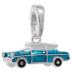 colgante-charm-ford-anglia-harry-potter