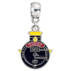 colgante-charm-hogwarts-express-harry-potter