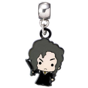 colgante-charm-bellatrix-lestrange-harry-potter
