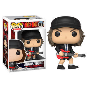 figura-pop-acdc-angus-young