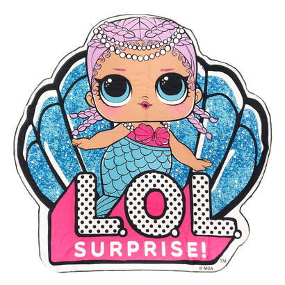 toalla-sirena-lol-surprise-microfibra