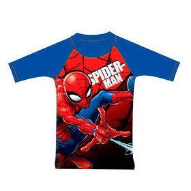 camiseta-bao-spiderman-marvel