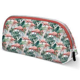 neceser-oh-my-pop-tropical-flamingo