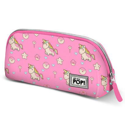 neceser-oh-my-pop-unicorn-pink