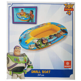 barca-hinchable-toy-story-4-disney-94cm