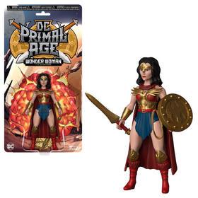 figura-action-dc-primal-age-wonder-woman