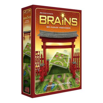 juego-brains-el-jardin-japones