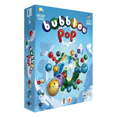 juego-bubblee-pop