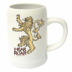 jarra-ceramica-hear-me-roar-juego-de-tronos
