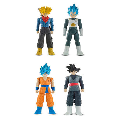 blister-2-figuras-de-combate-dragon-ball-super-surtido