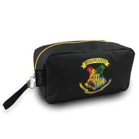 neceser-hogwarts-harry-potter