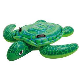 tortuga-hinchable-150x127