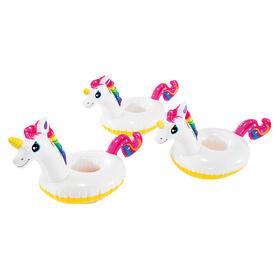 set-posavasos-unicornio