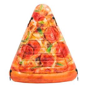 colchoneta-pizza