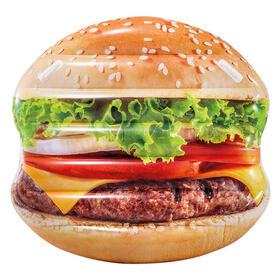 colchoneta-hamburguesa-asas
