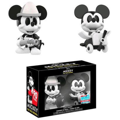 figuras-mini-vinyl-disney-mickey-mouse-black-white-exclusive