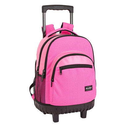 trolley-blackfit8-pink-compacto-45cm