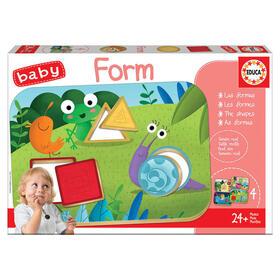 juego-baby-forms