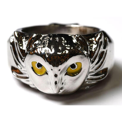 anillo-hedwig-harry-potter