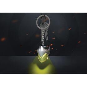 llavero-con-luz-overwatch-genji