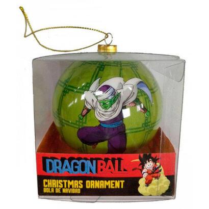 bola-navidad-piccolo-dragon-ball
