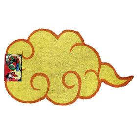 felpudo-nimbus-dragon-ball