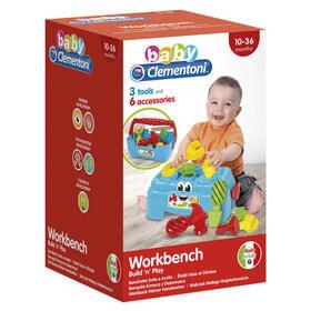 clementoni-banco-de-trabajo-juguete-infantil