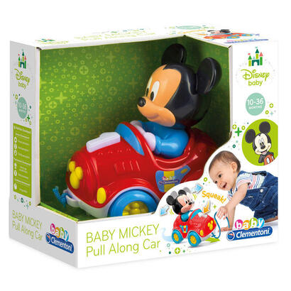 clementoni-disney-arrastre-baby-mickey-disney