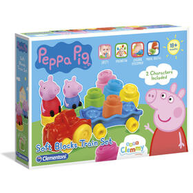 play-set-peppa-pig-clemmy-baby