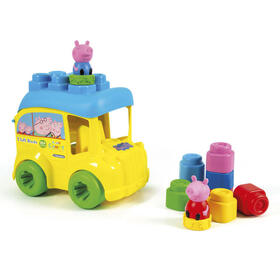 autobus-peppa-pig-clemmy-baby