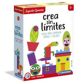 crea-sin-limites
