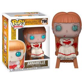 figura-pop-annabelle-in-chair