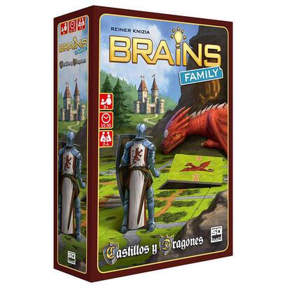 juego-brains-castillos-y-dragones