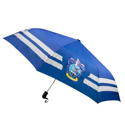 paraguas-automatico-plegable-ravenclaw-harry-potter