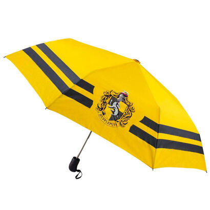 paraguas-automatico-plegable-hufflepuff-harry-potter