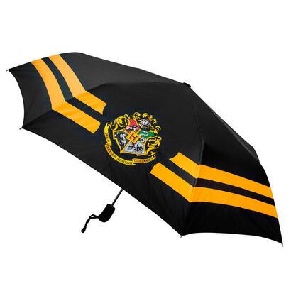 paraguas-automatico-plegable-hogwarts-harry-potter