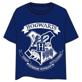 camiseta-hogwarts-harry-potter-adulto
