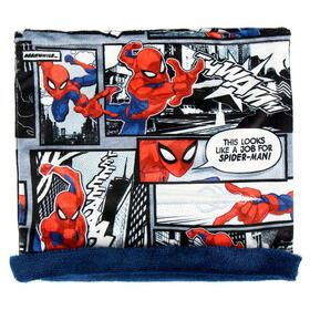 braga-cuello-spiderman-marvel
