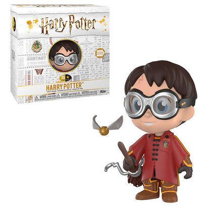 figura-5-star-harry-potter-harry-quidditch-vinyl-exclusive
