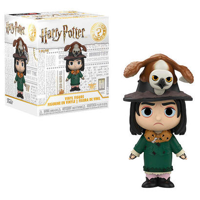 figura-mystery-minis-harry-potter-boggart-snape-exclusive