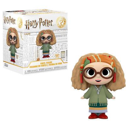 figura-mystery-minis-harry-potter-sybill-trelawney-exclusive