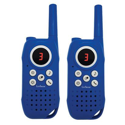 pack-walkie-talkies-lexibook