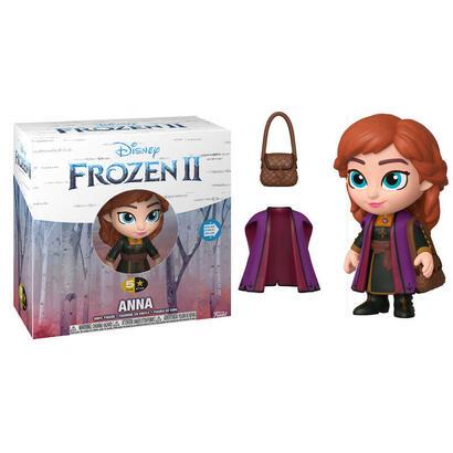 figura-5-star-disney-frozen-2-anna