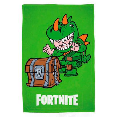 toalla-dino-fortnite-algodon